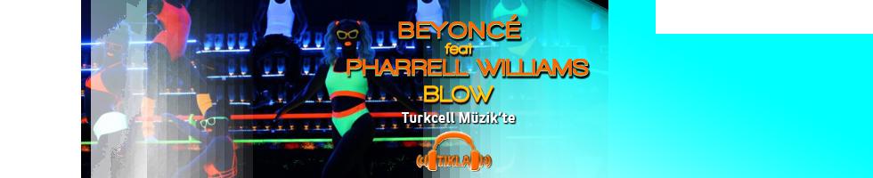 beyonce-pharrell