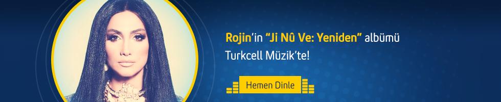 rojin-yeniden