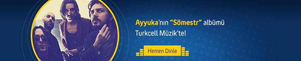 ayyuka-somestr