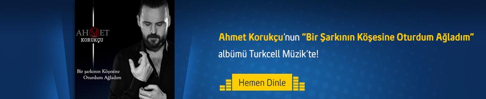 ahmetkorukcu